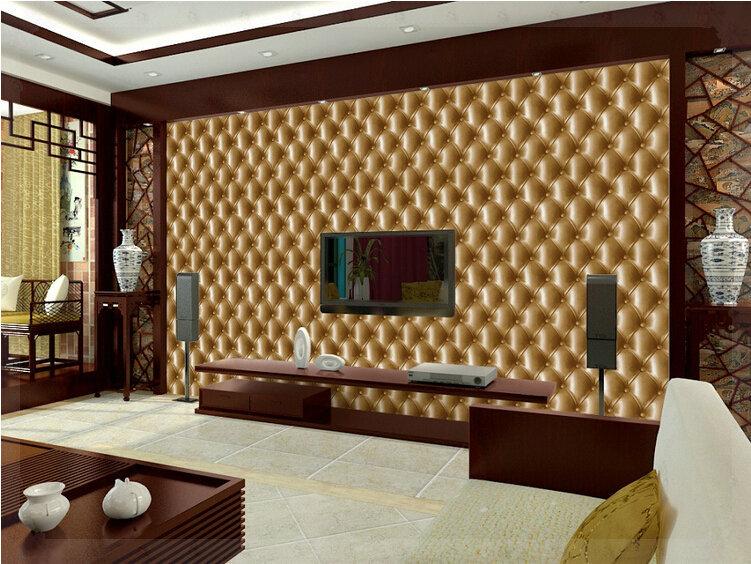 Wallpaper Decorative panelsVarious patterned wallpaper All 751x564