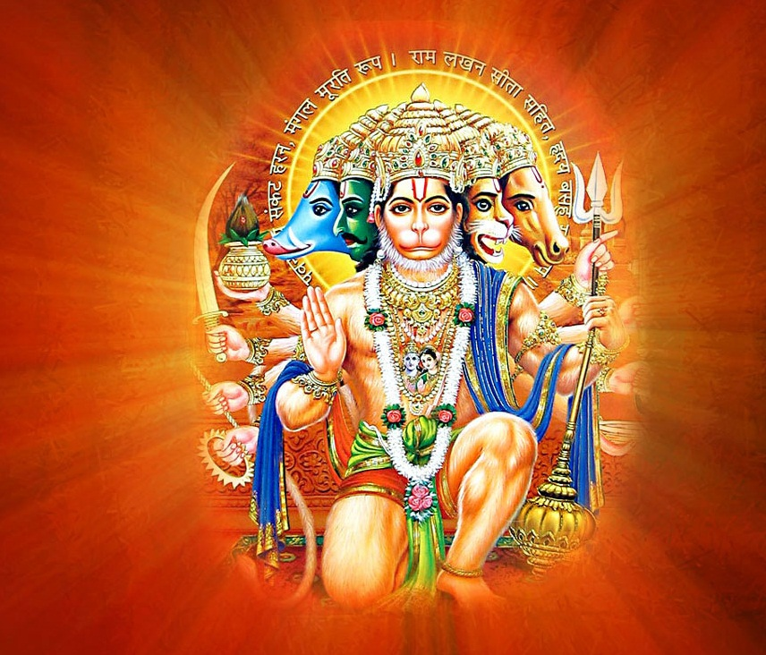 Hindu Gods Wallpapers  Android Apps on Google Play 856x732
