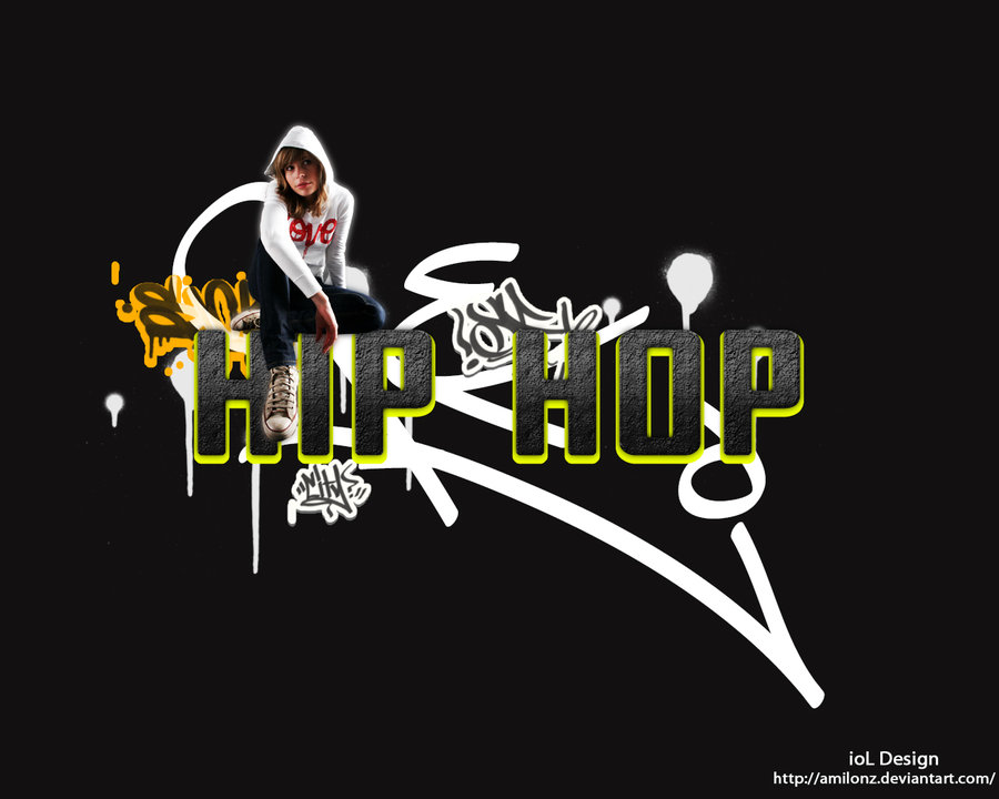 Hip Hop Wallpapers (52 Wallpapers) – Adorable Wallpapers