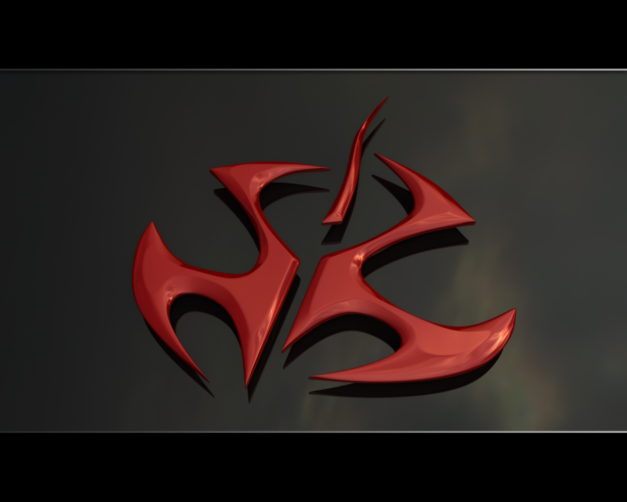 hitman symbol
