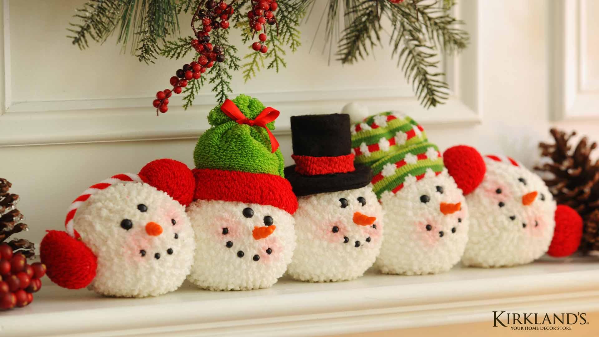 Holidays Christmas Seasonal Festive Hd Wallpaper 1467018: Holiday Wallpaper (35 Wallpapers)