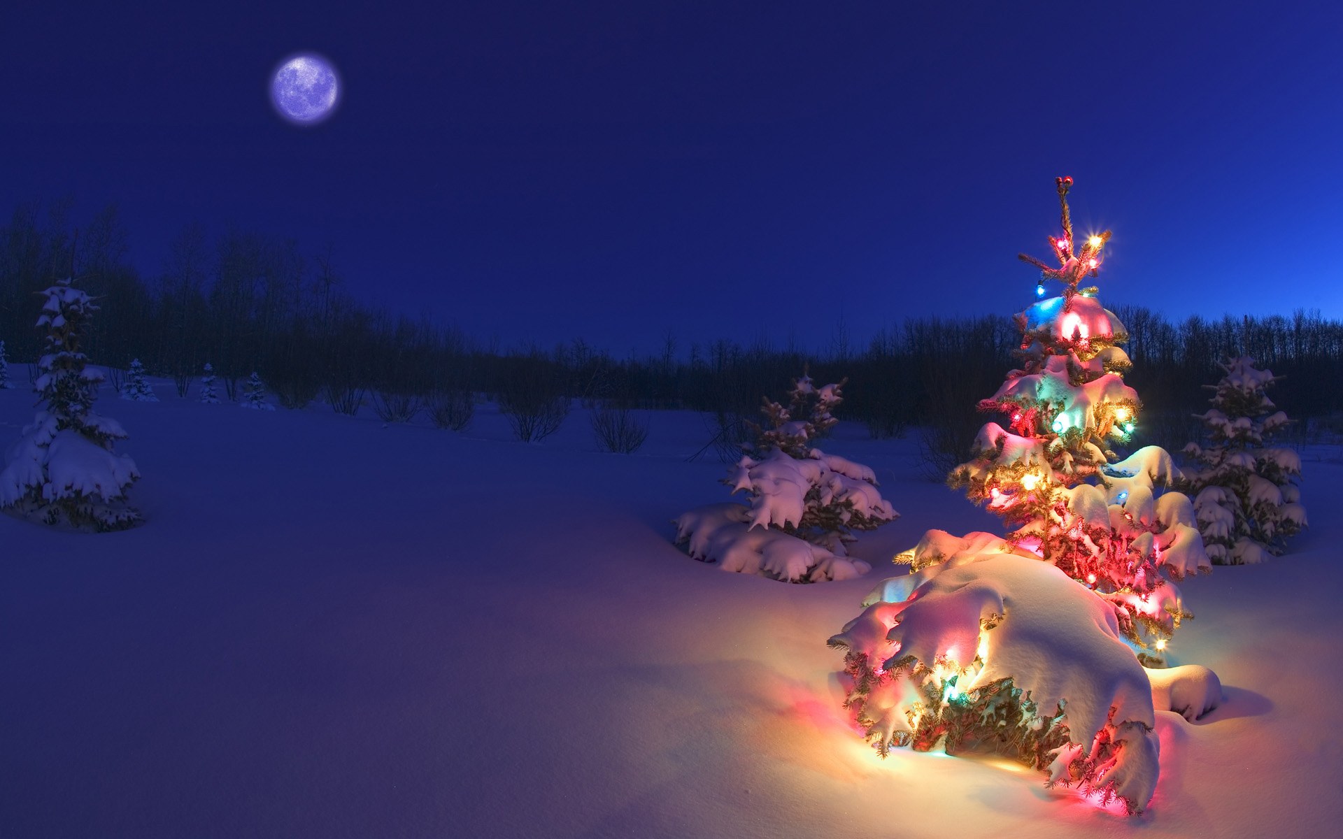 Holiday Wallpapers 49 Wallpapers – Adorable Wallpapers
