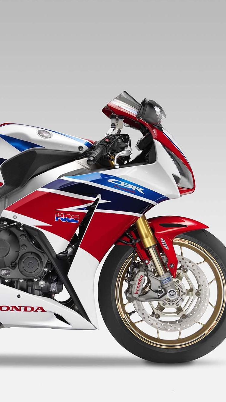 Honda CBR wallpaper iphone (30 Wallpapers) - Adorable ...