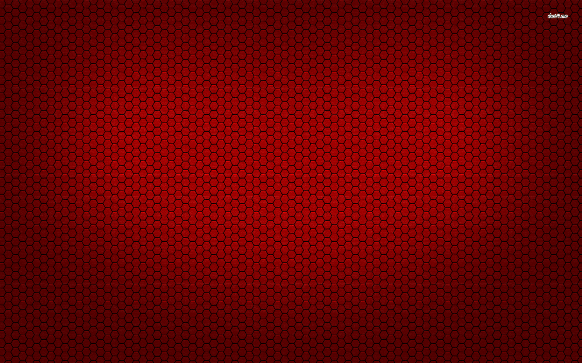 Honeycomb wallpapers background images page 6 - Honeycomb Wallpapers Background Images Page 6 15
