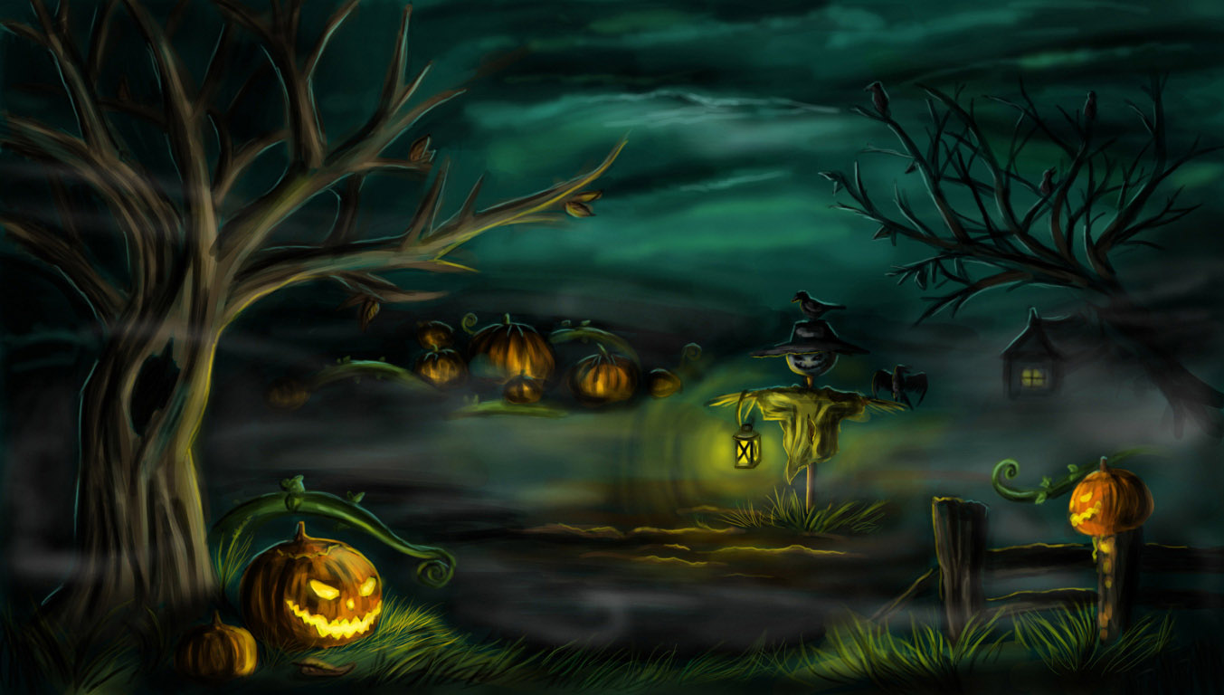 horror backgrounds hd (43 wallpapers) – adorable wallpapers