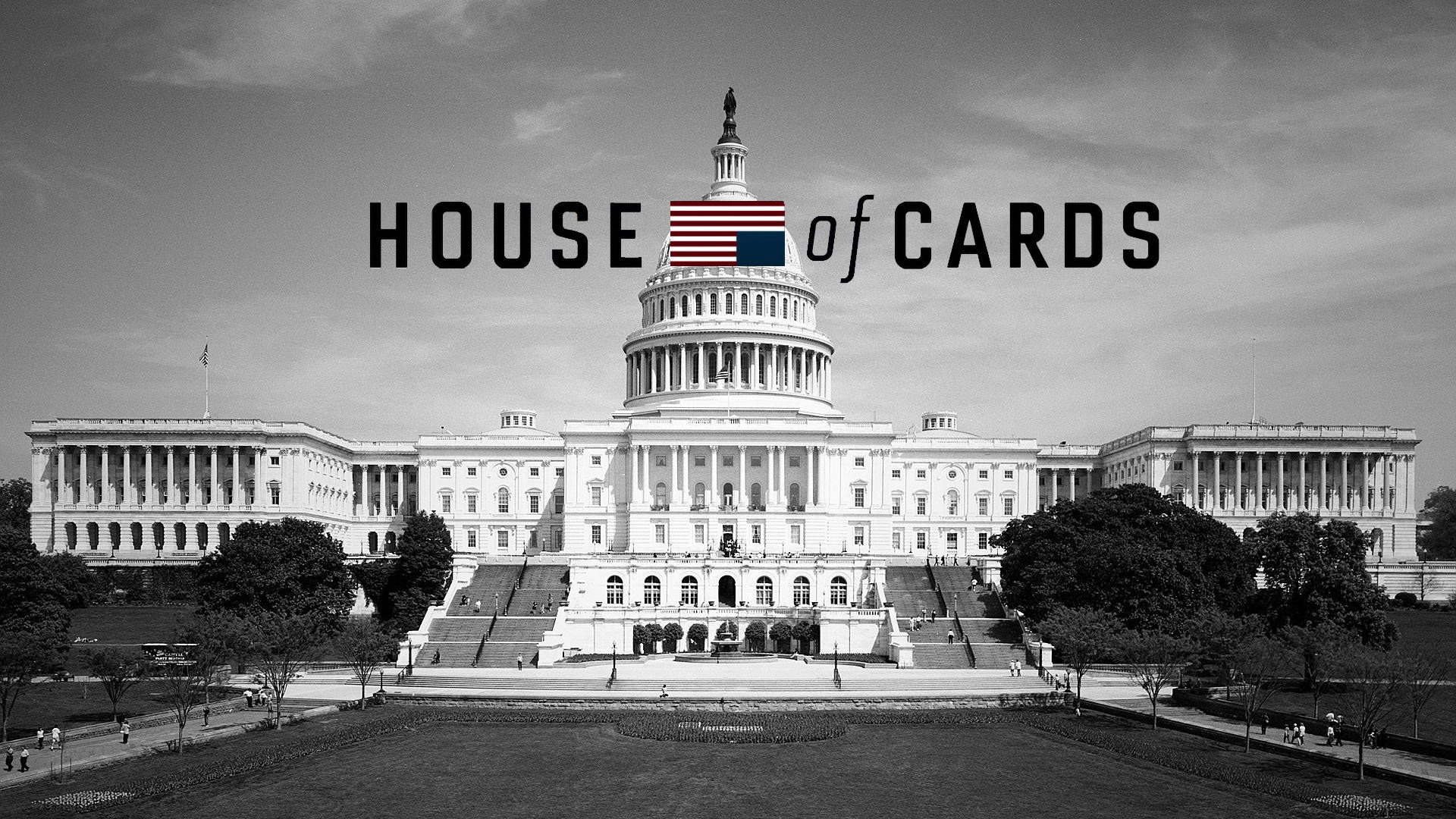 House Of Cards Quotes Kjpwg House Of Cards Wallpapers For Iphone