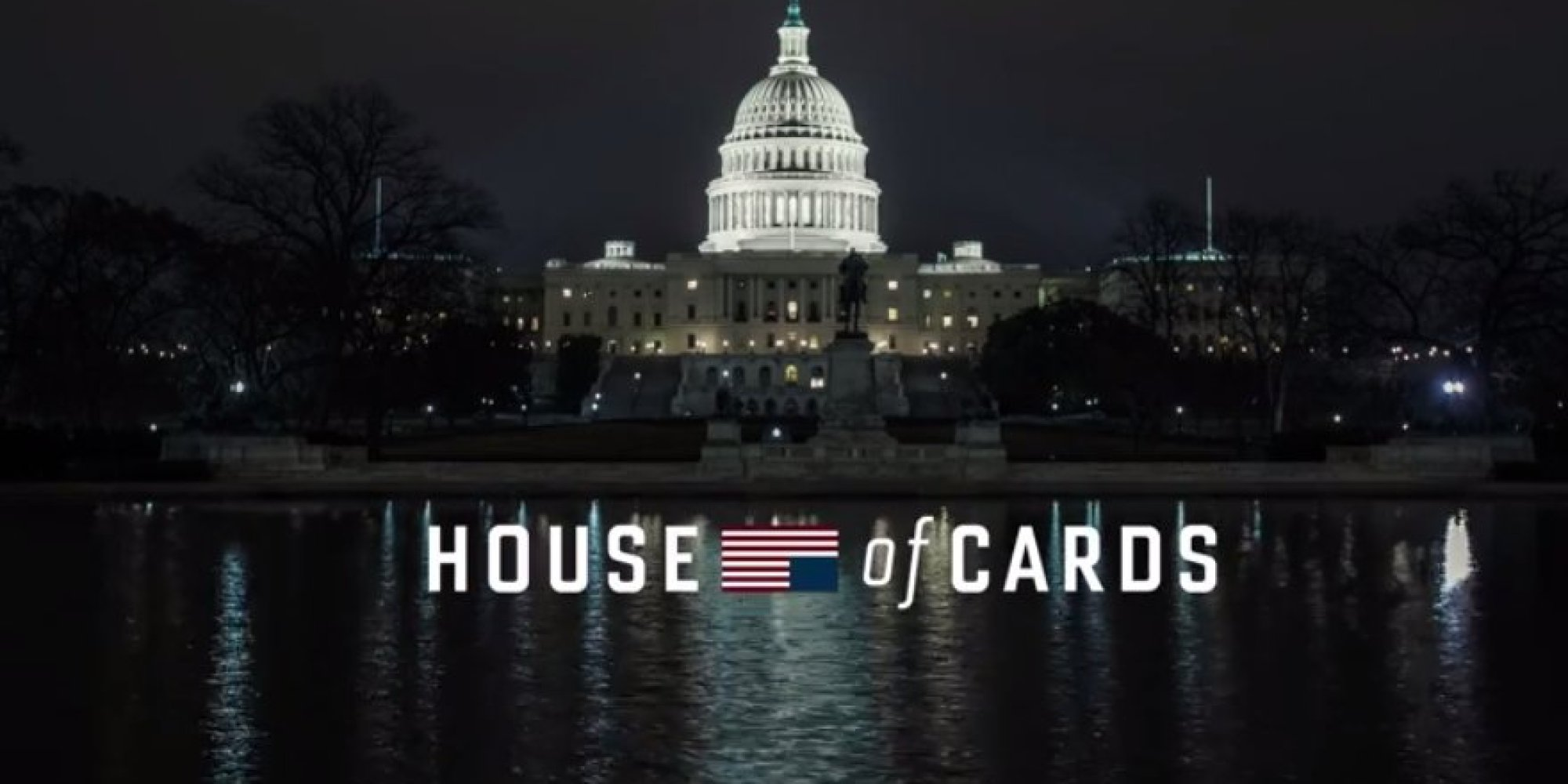 Doug Stamper House Of Cards Wallpapers Hd Desktop And Mobile 2000x1000