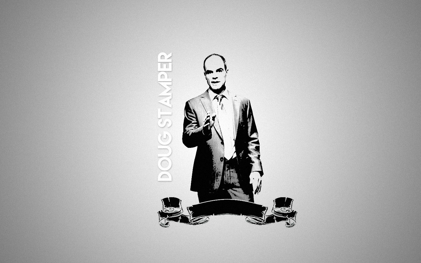 Iphone Tv Show House Of Cards Wallpaper Id 1440x900