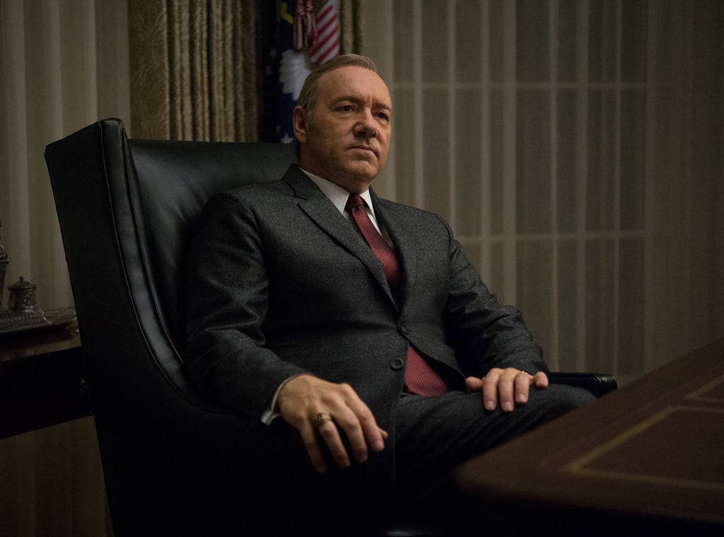 House Of Cards Hd Wallpapers For Desktop Download 1024x759