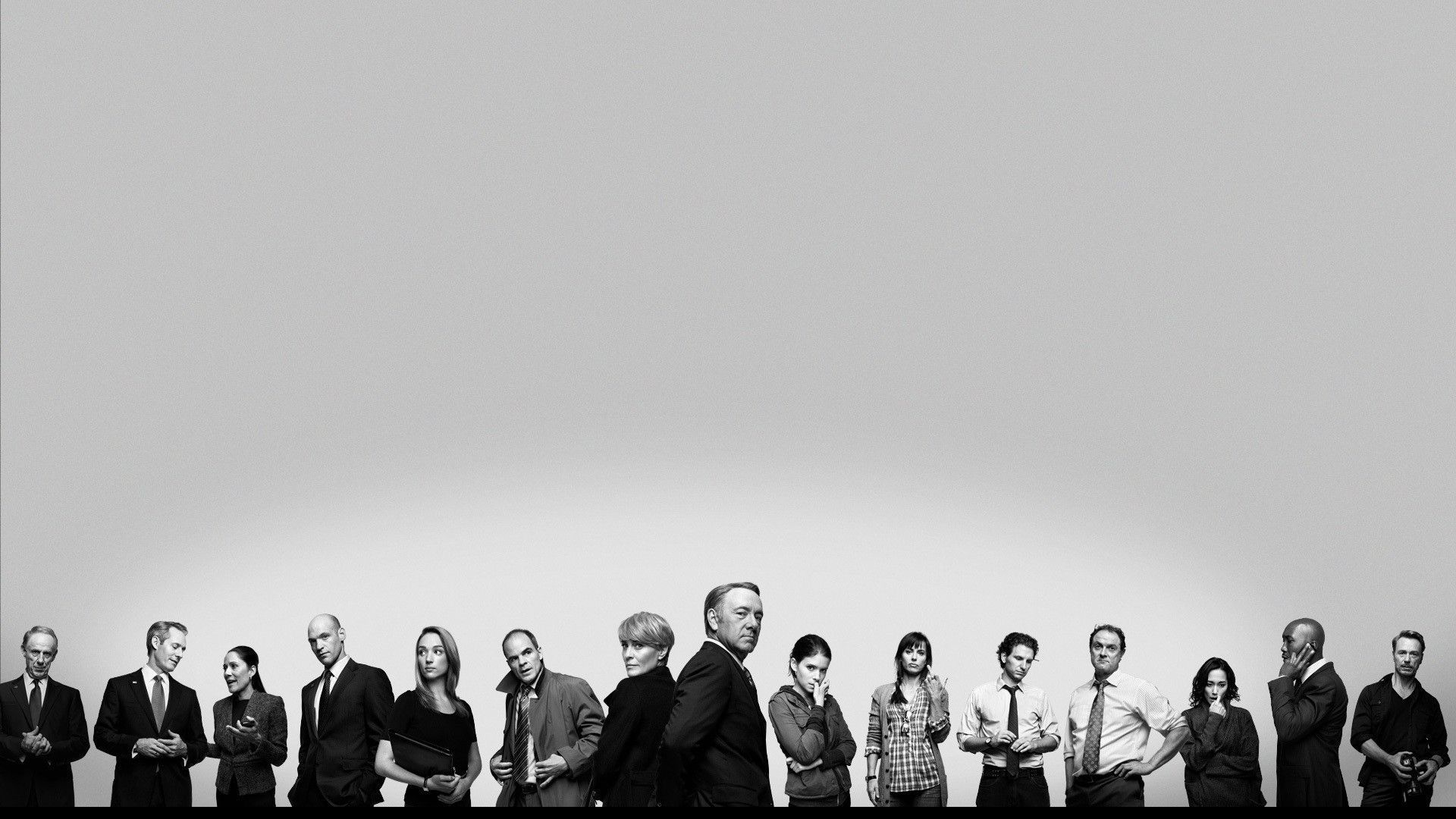 House Of Cards Mobile Iphone Wallpaper Suit Tie 1920x1080