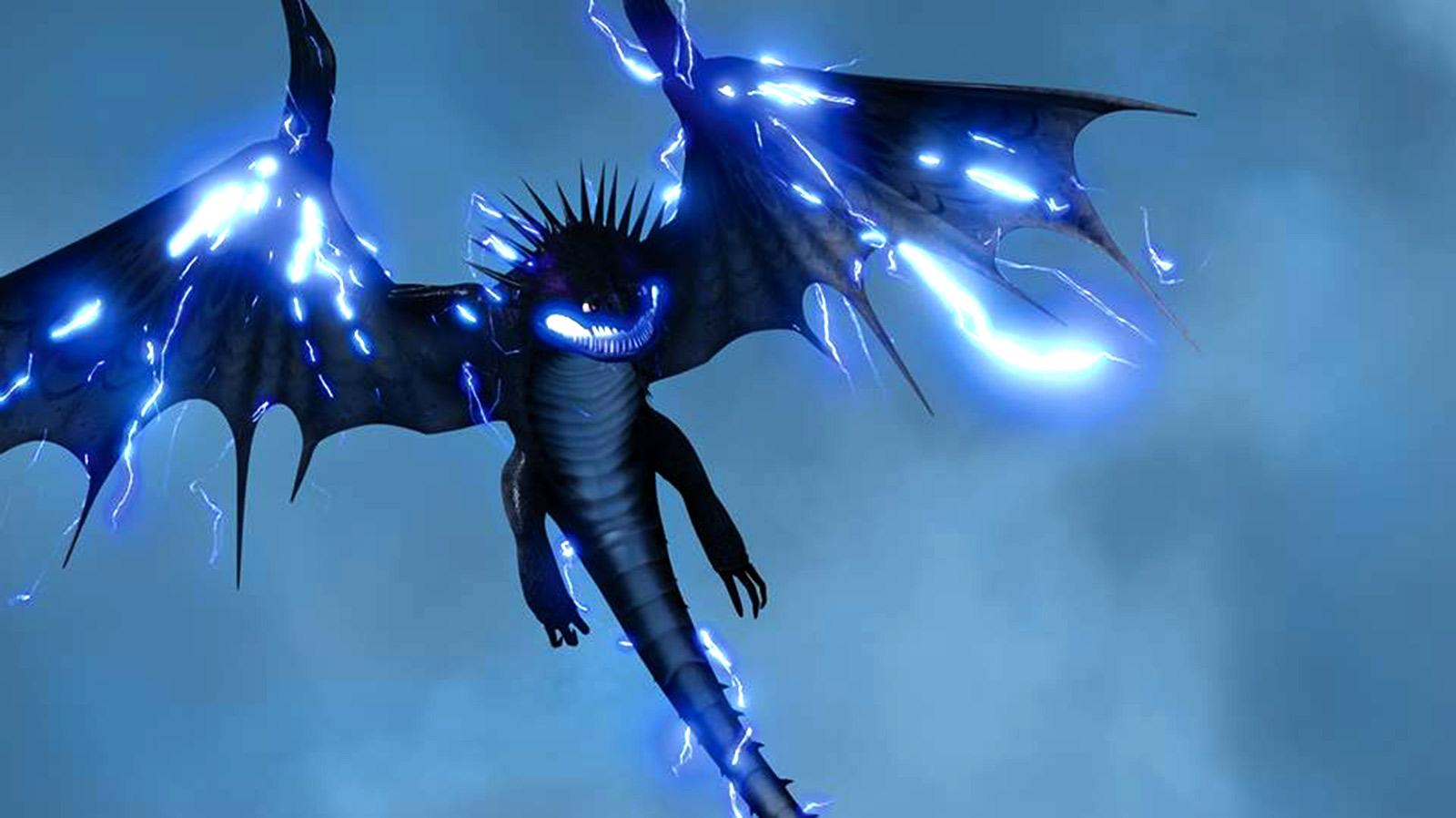 how to train your dragon hd wallpapers backgrounds 1600x898