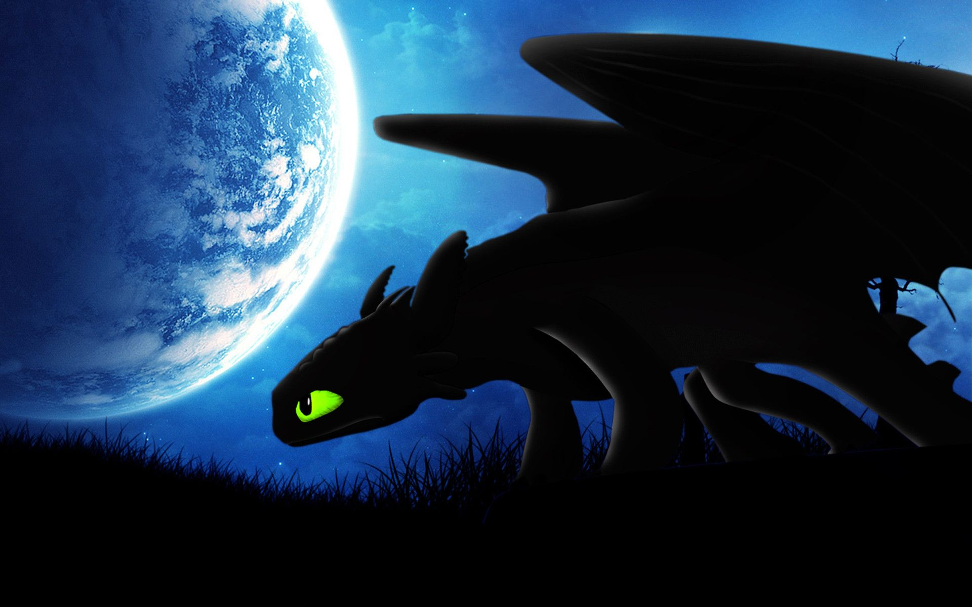 How To Train Your Dragon HD Wallpapers  HD Wallpapers 1920x1200
