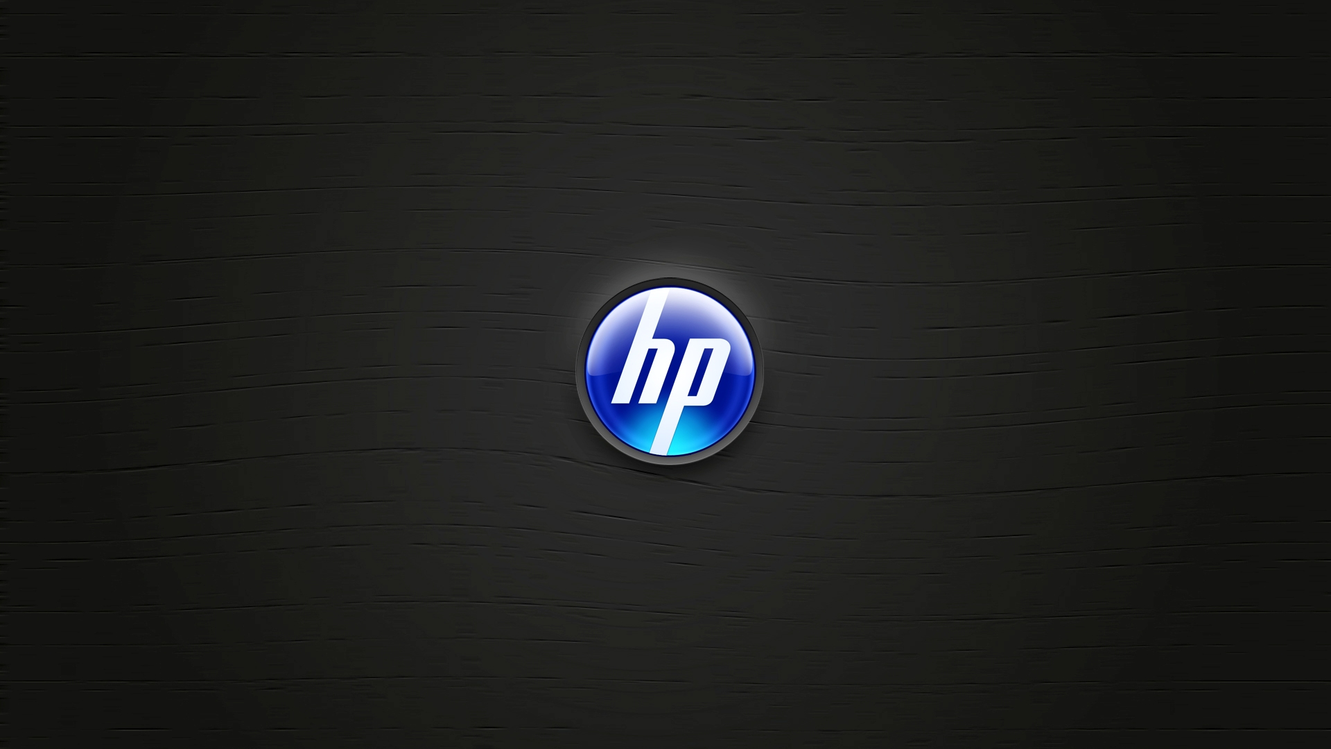 hp wallpaper 023