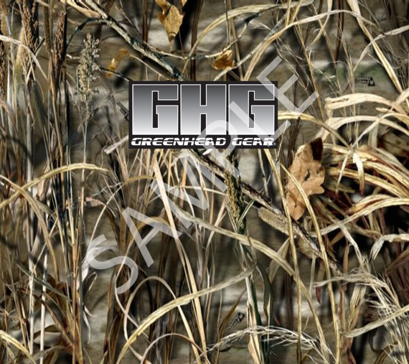 duck hunting camo backgrounds - photo #9