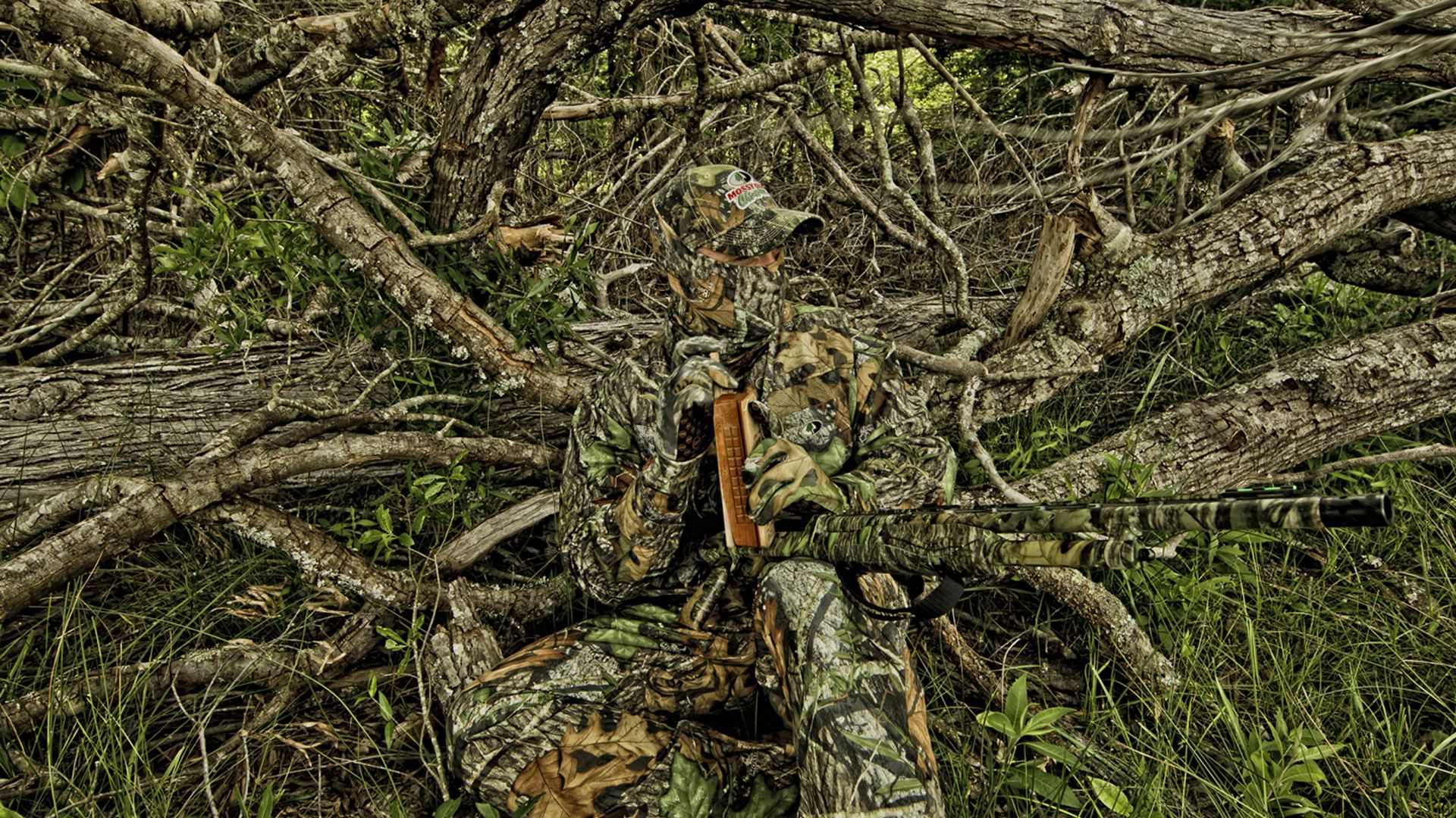 hunting camouflage wallpapers 42 wallpapers � adorable