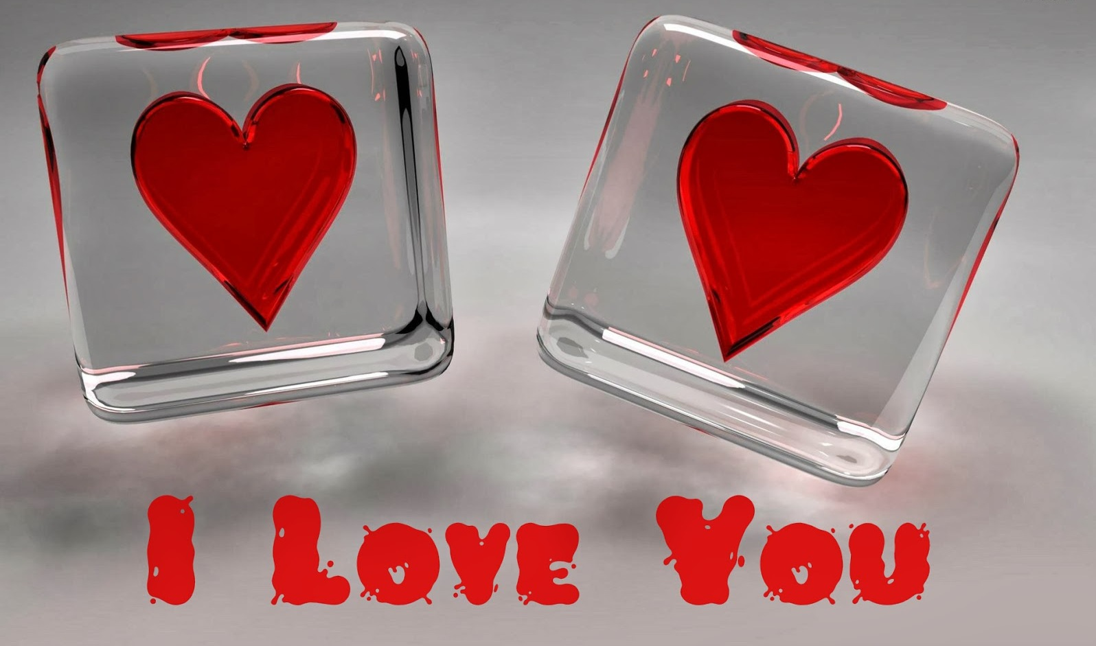 Valentines Day Card Reasons Why I Love You Hd Desktop Wallpaper