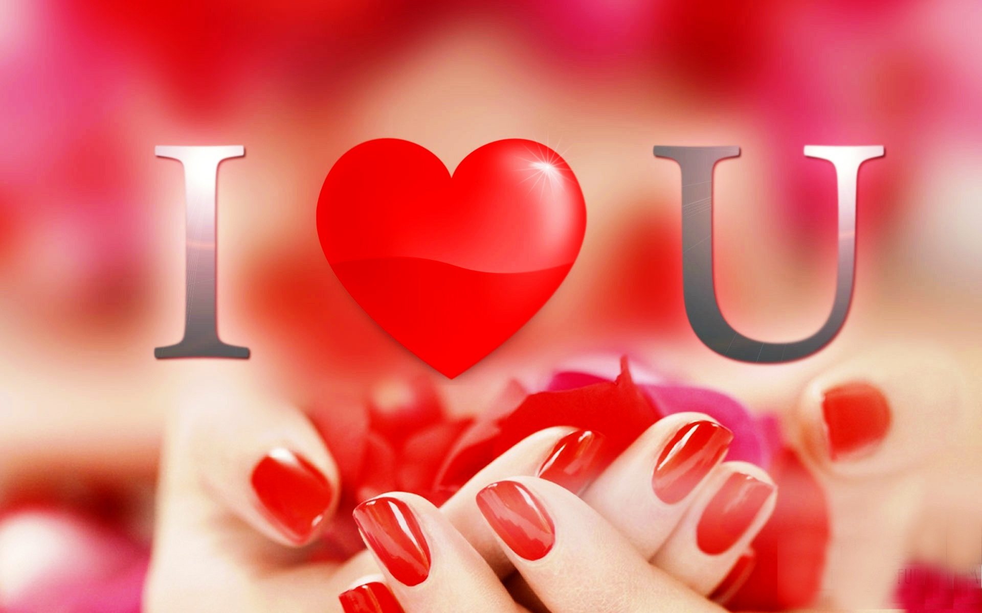 I Love Wallpaper 42 Wallpapers – Adorable Wallpapers