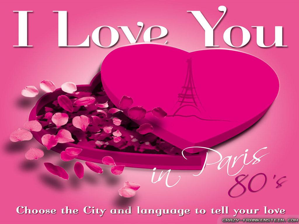 Wallpaper download love you - Wallpaper Download I Love You Wallpaper Download I Love You 27