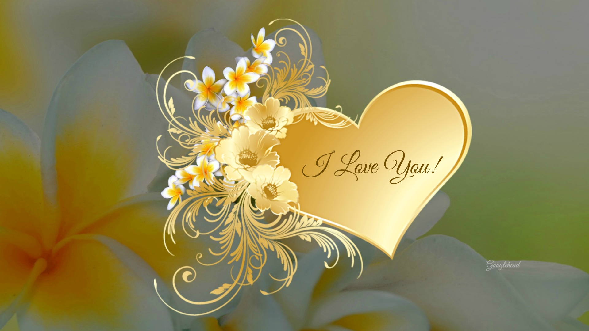 I Love You Images Hd Wallpapers (33 Wallpapers) Adorable Wallpapers