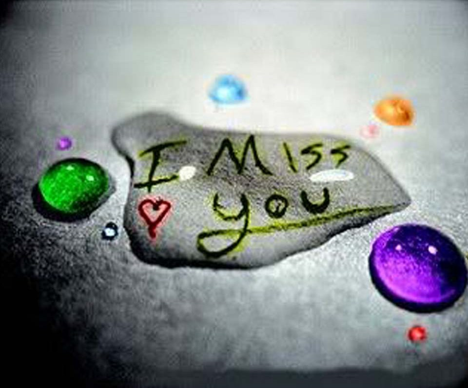 I miss you wallpaper and miss me pictures downloadNew hd wallpaper 960x796