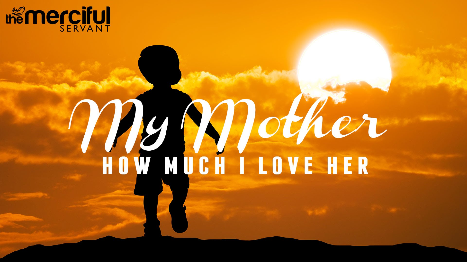 I love my mom and dad wallpaper download (30 Wallpapers) Adorable Wallpapers