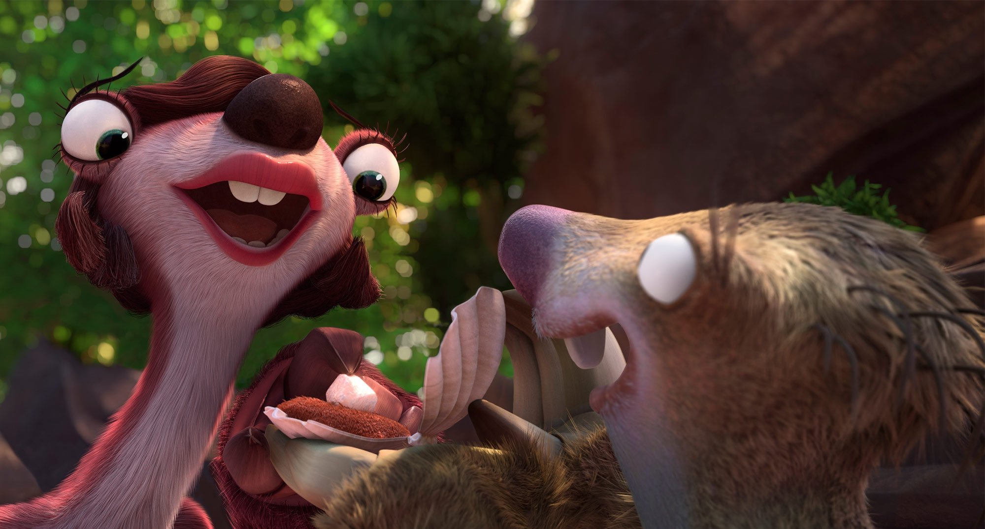 ice age download - HD 1600×900