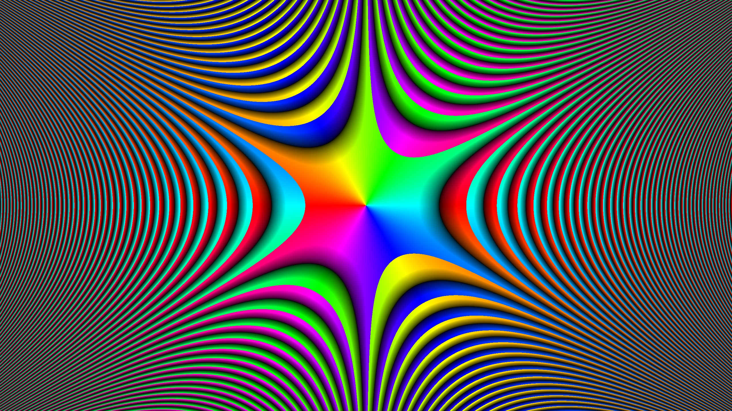 Optical Illusion Wallpapers  Android Apps on Google Play 2560x1440