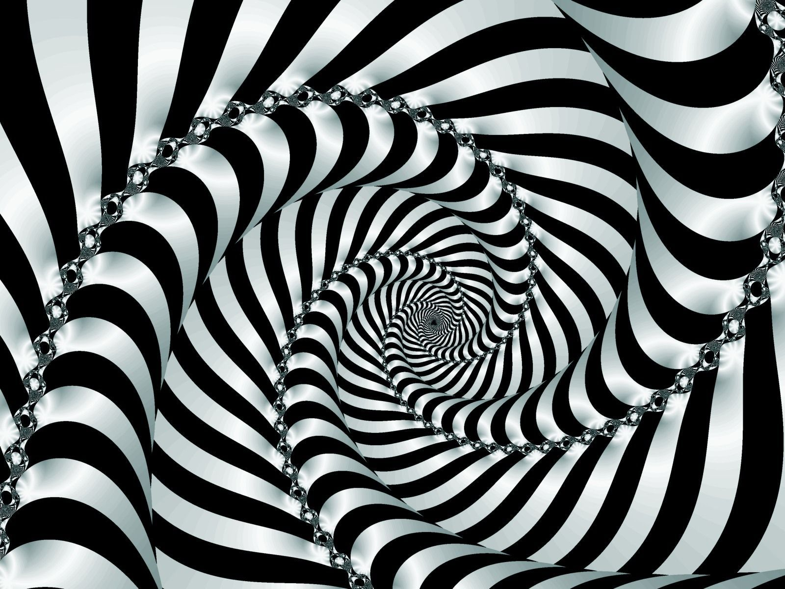 Full HD p Optical illusion Wallpapers HD, Desktop Backgrounds 1600x1200