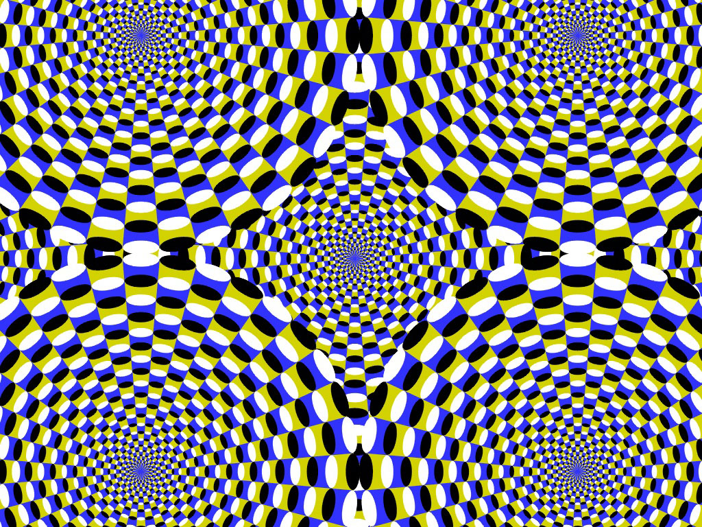 Most Incredible Optical Illusion iPhone Wallpapers  fanappic Full HD p Optical illusion Wallpapers HD, Desktop Backgrounds 1024x768
