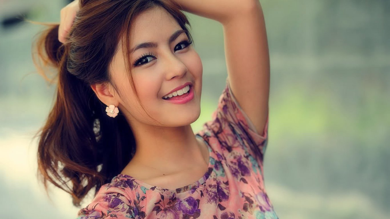 image girl wallpapers (38 wallpapers) – adorable wallpapers