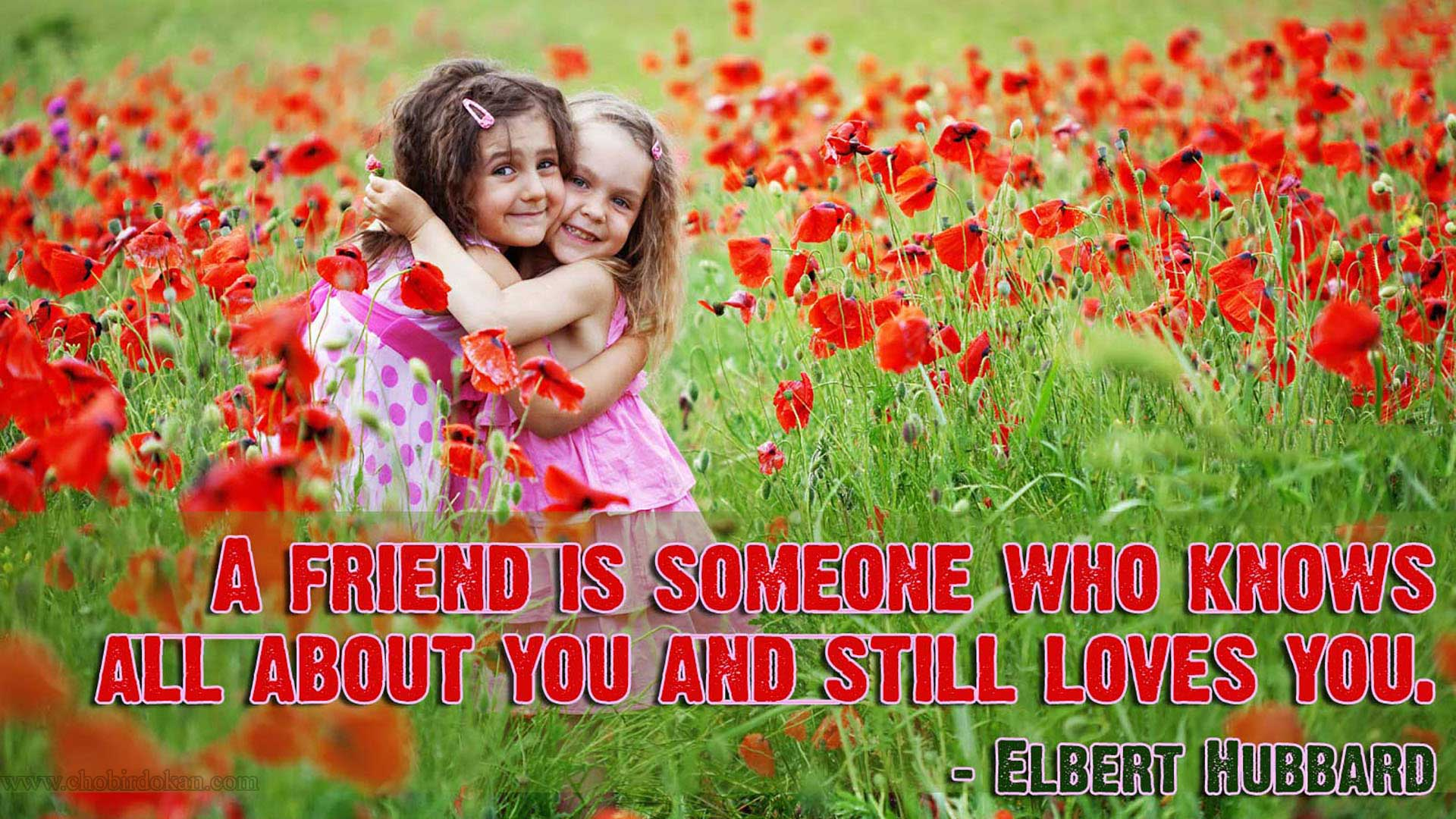 image of friendship wallpapers 57 wallpapers � adorable