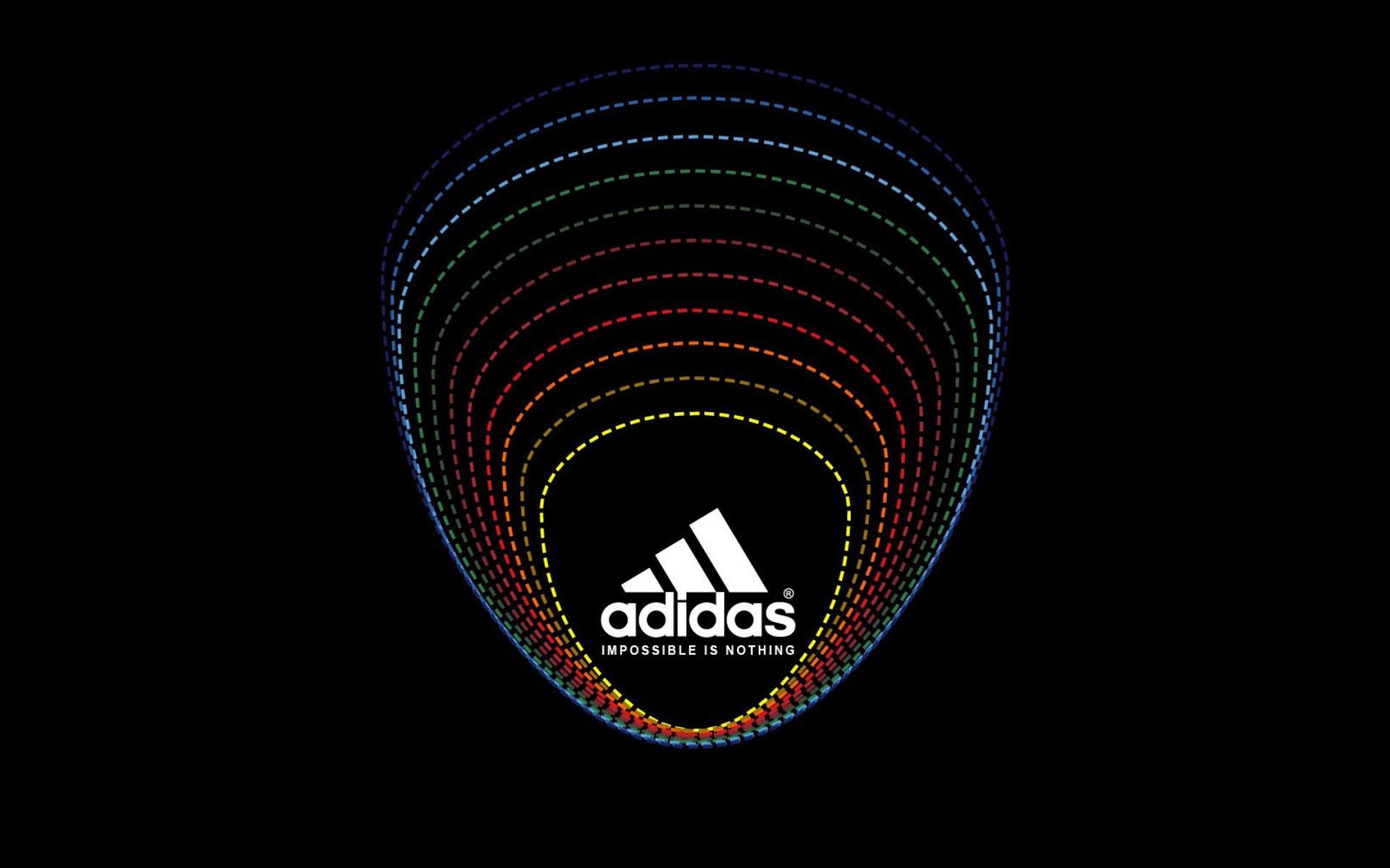Index of wp contentuploadsimagenes adidas wallpapers imagenes adidas wall voltagebd Image collections
