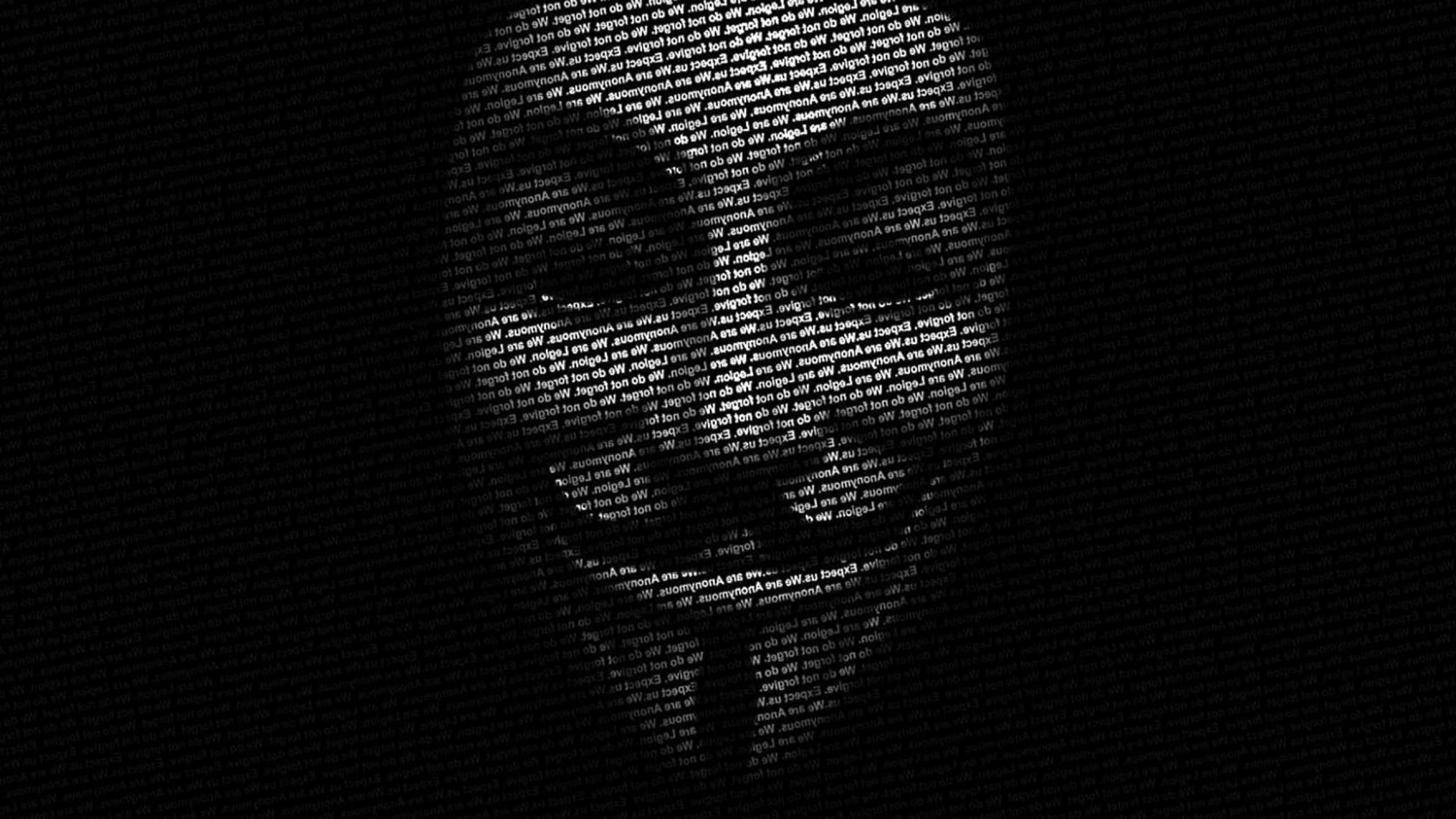 Imagenes De Anonymous Wallpapers Wallpapers Adorable