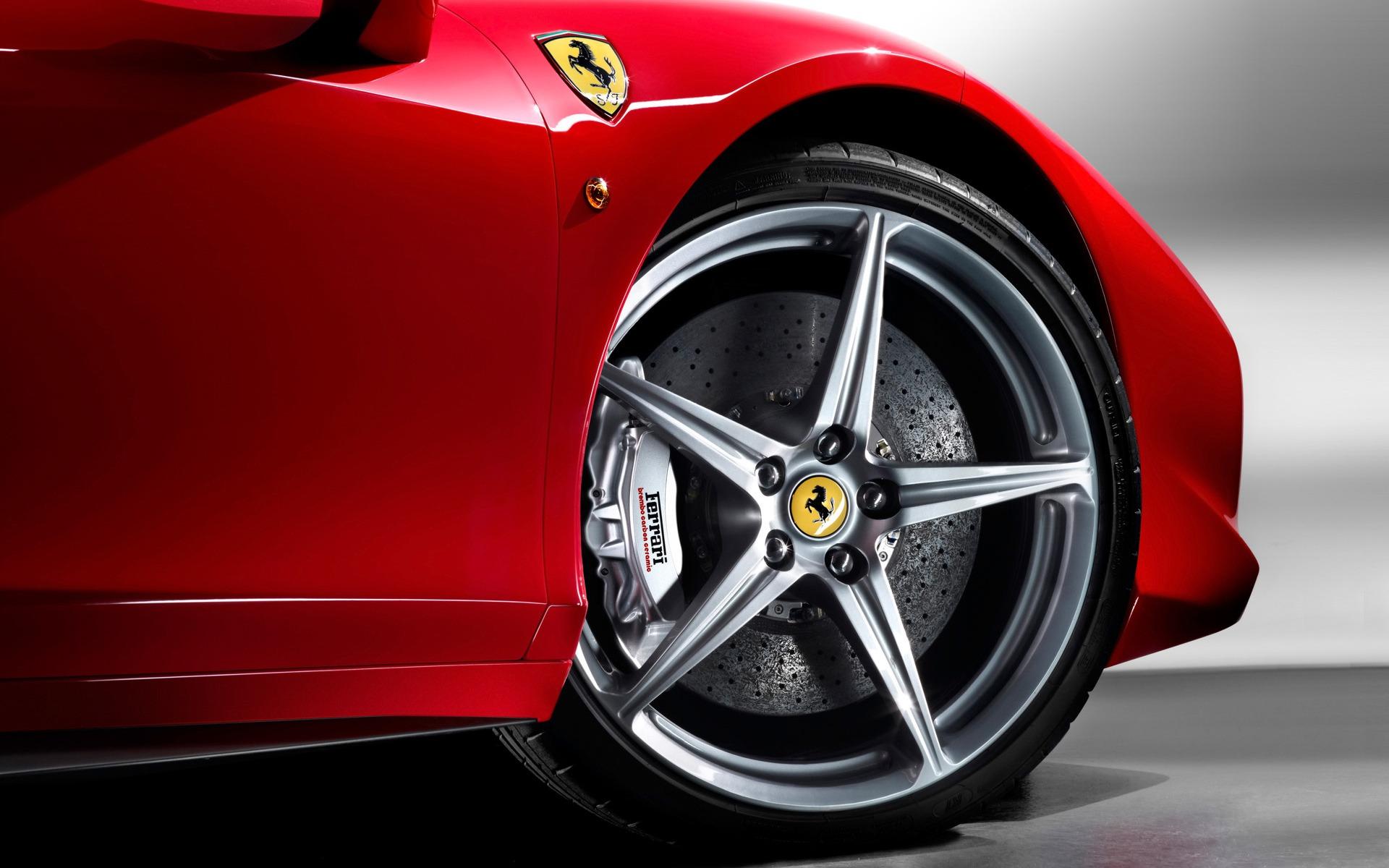 Ferrari Cars Hd Wallpapers Free Wallpaper Downloads Ferrari 1920x1200