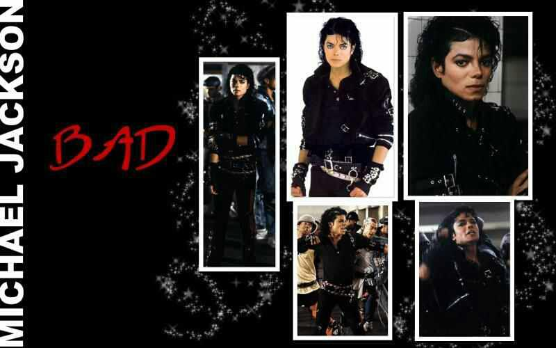 HD Quality Michael Jackson Images, Michael Jackson Wallpapers 800x500