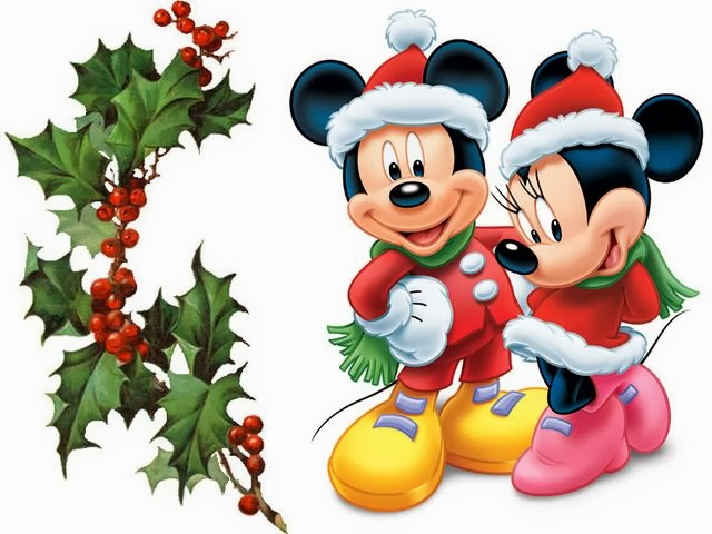 Imagenes De Mickey Mouse Wallpapers 23 Wallpapers  Adorable