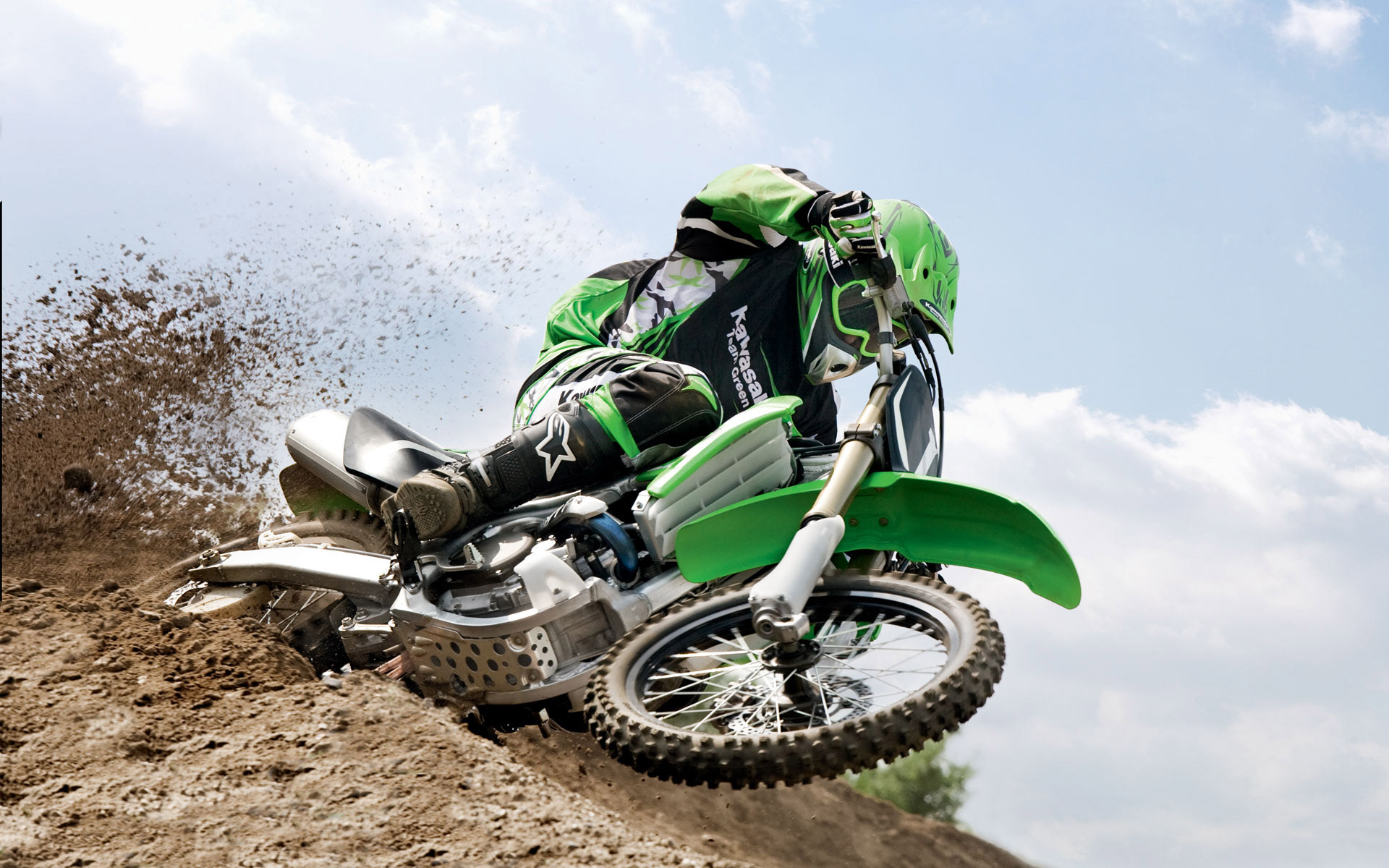 HD Motocross Wallpapers and Photos  HD Bikes Wallpapers 1920x1200