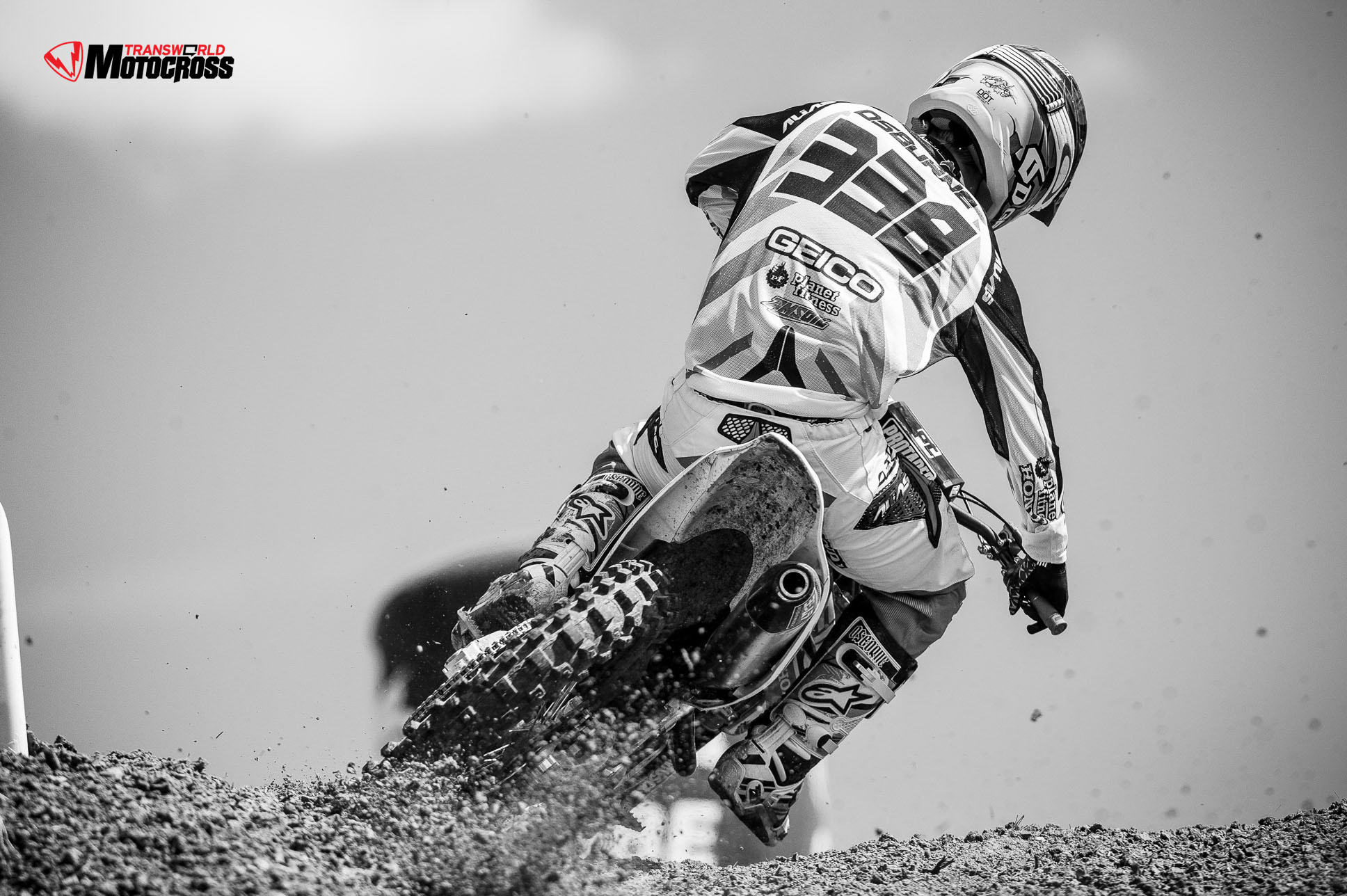 Motocross  Wallpapers  Wallpaper  1936x1288