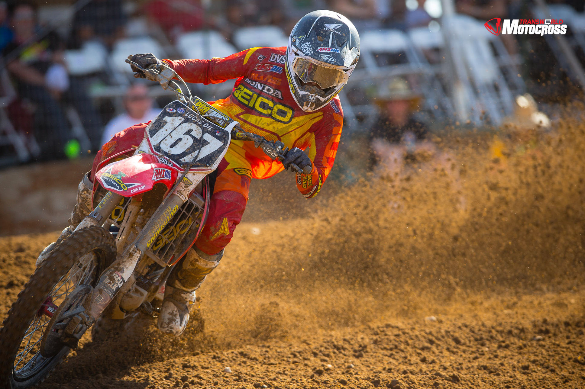 Wallpapers Motocross KTM Wallpaper × Motocross Wallpaper 1936x1288