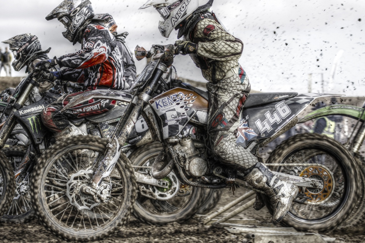 Motocross Wallpapers  First HD Wallpapers 1280x853
