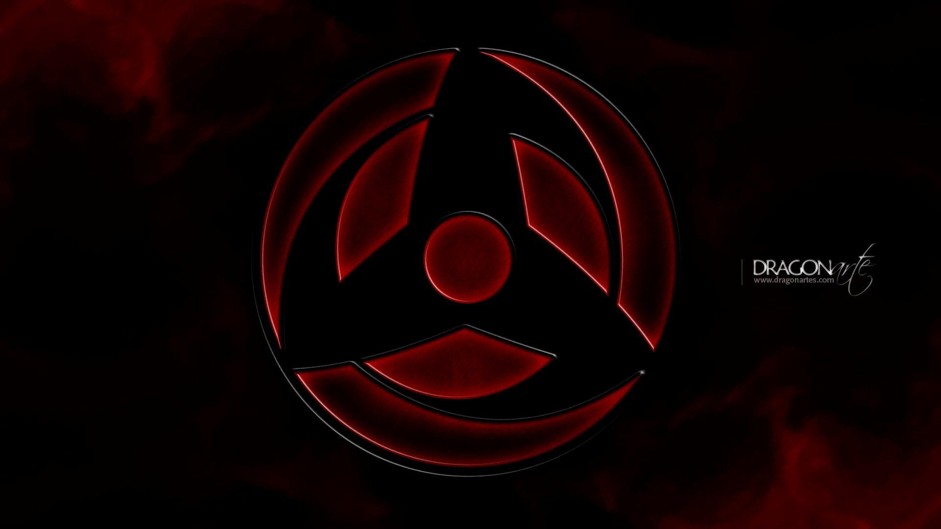 sharingan live wallpaper android apps on google play 1920a—1080