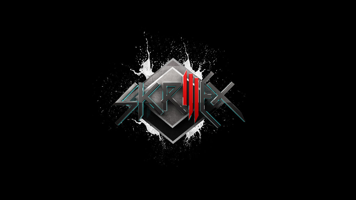 Skrillex Wallpapers Adorable Wallpapers 1191x670