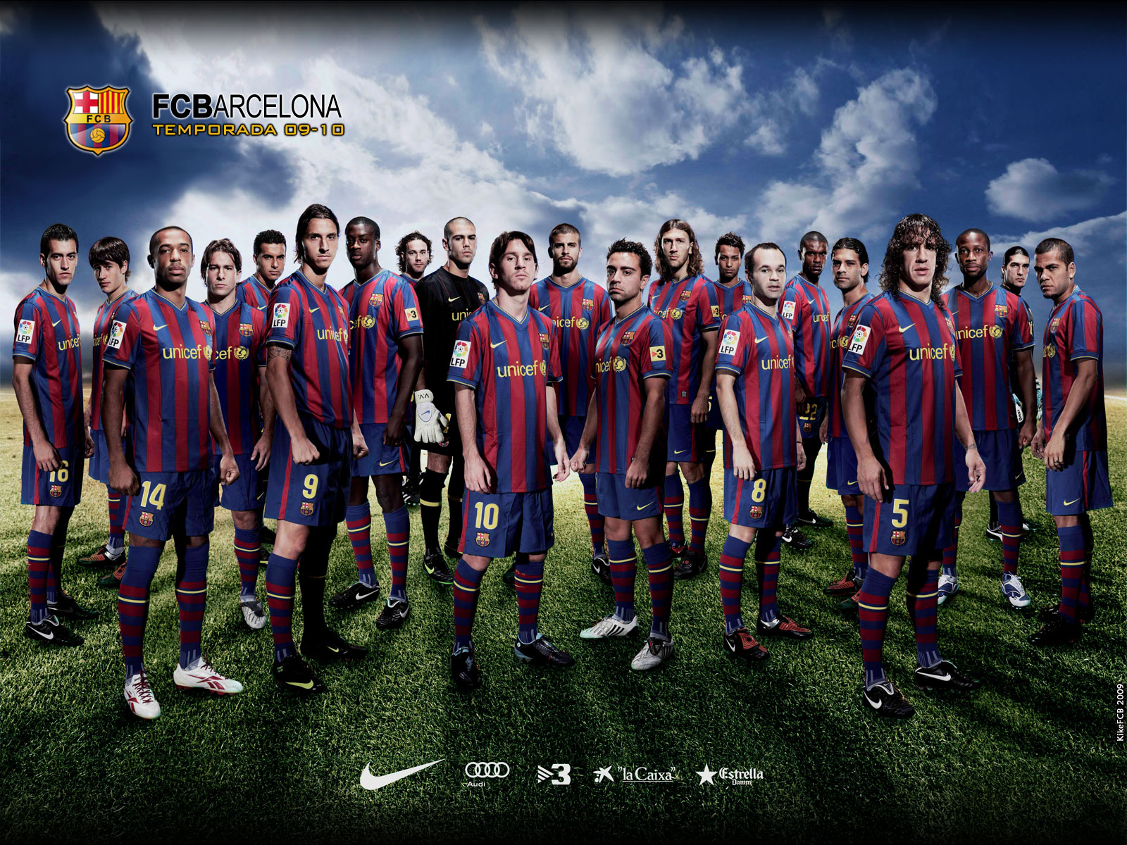images about barca on Pinterest 1600x1200
