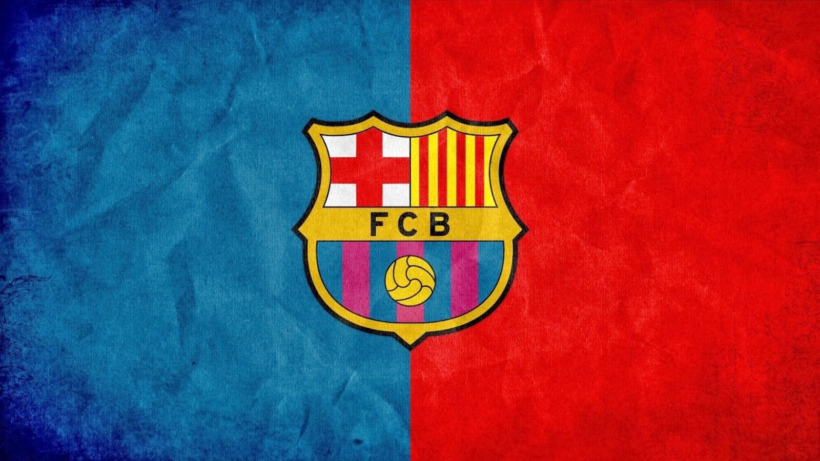 Barcelona Wallpapers  PNG 1600x900