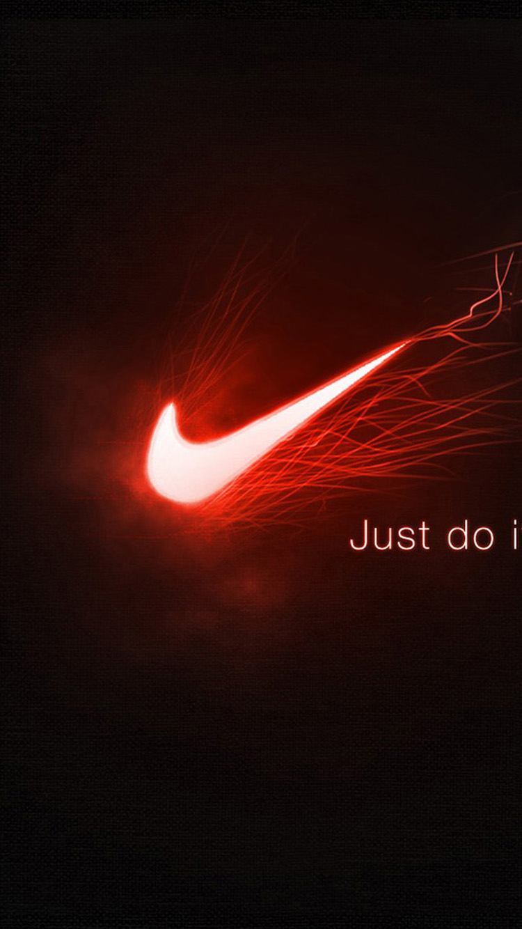 nike iphone wallpaper imagens da nike wallpapers 31 wallpapers adorable 12716