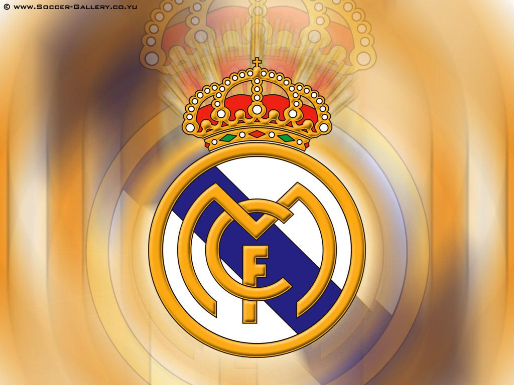 Imagens Do Real Madrid   1024x768
