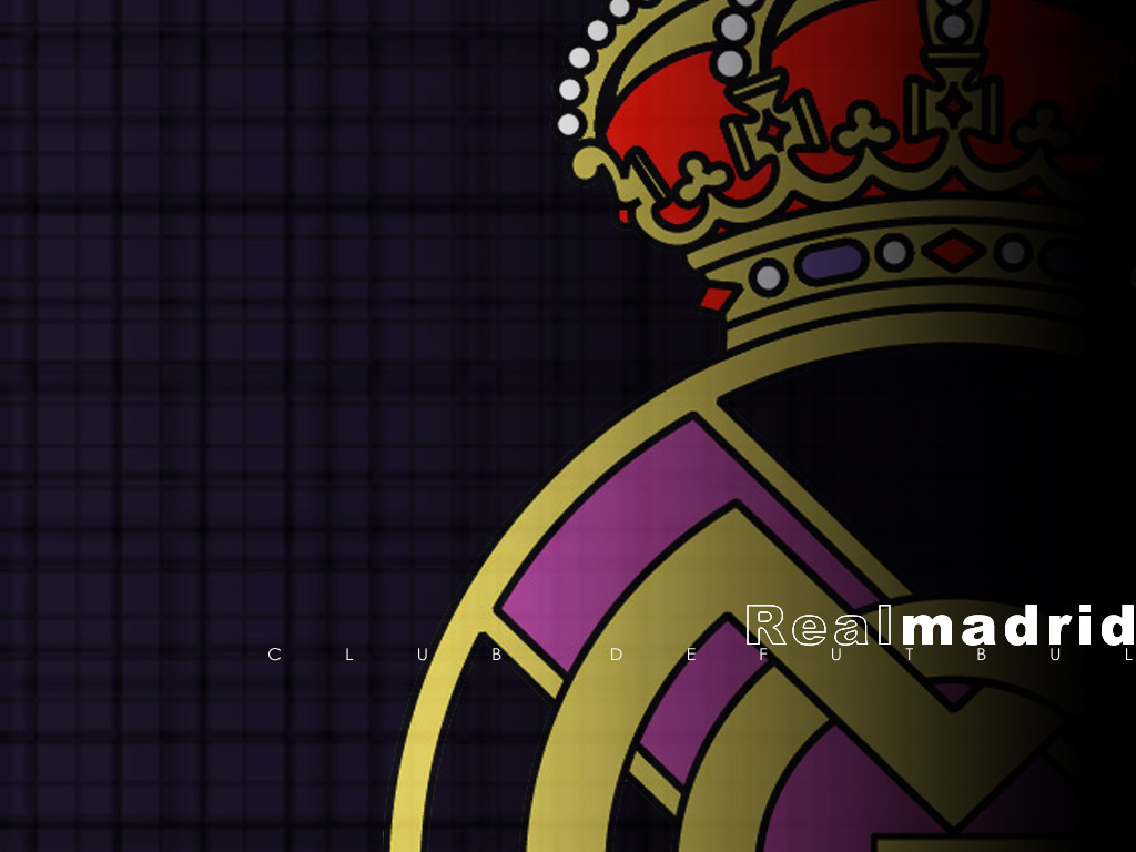 ideas about Real Madrid Wallpapers on Pinterest  Real 1024x768