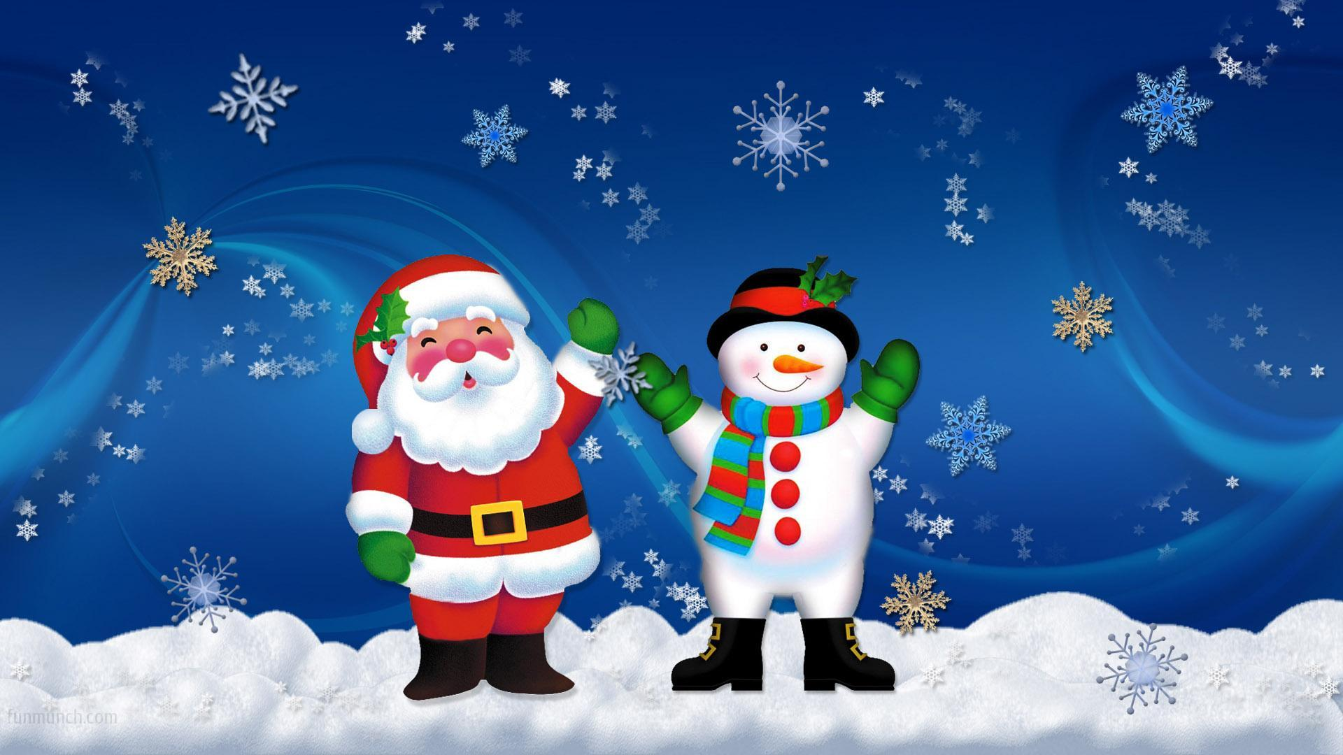 Christmas Wallpapers Share  Android Apps on Google Play 1920x1080