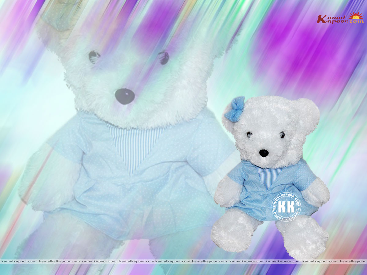Cute teddy bear pictures hd images free download desktop 1200x900 altavistaventures Images