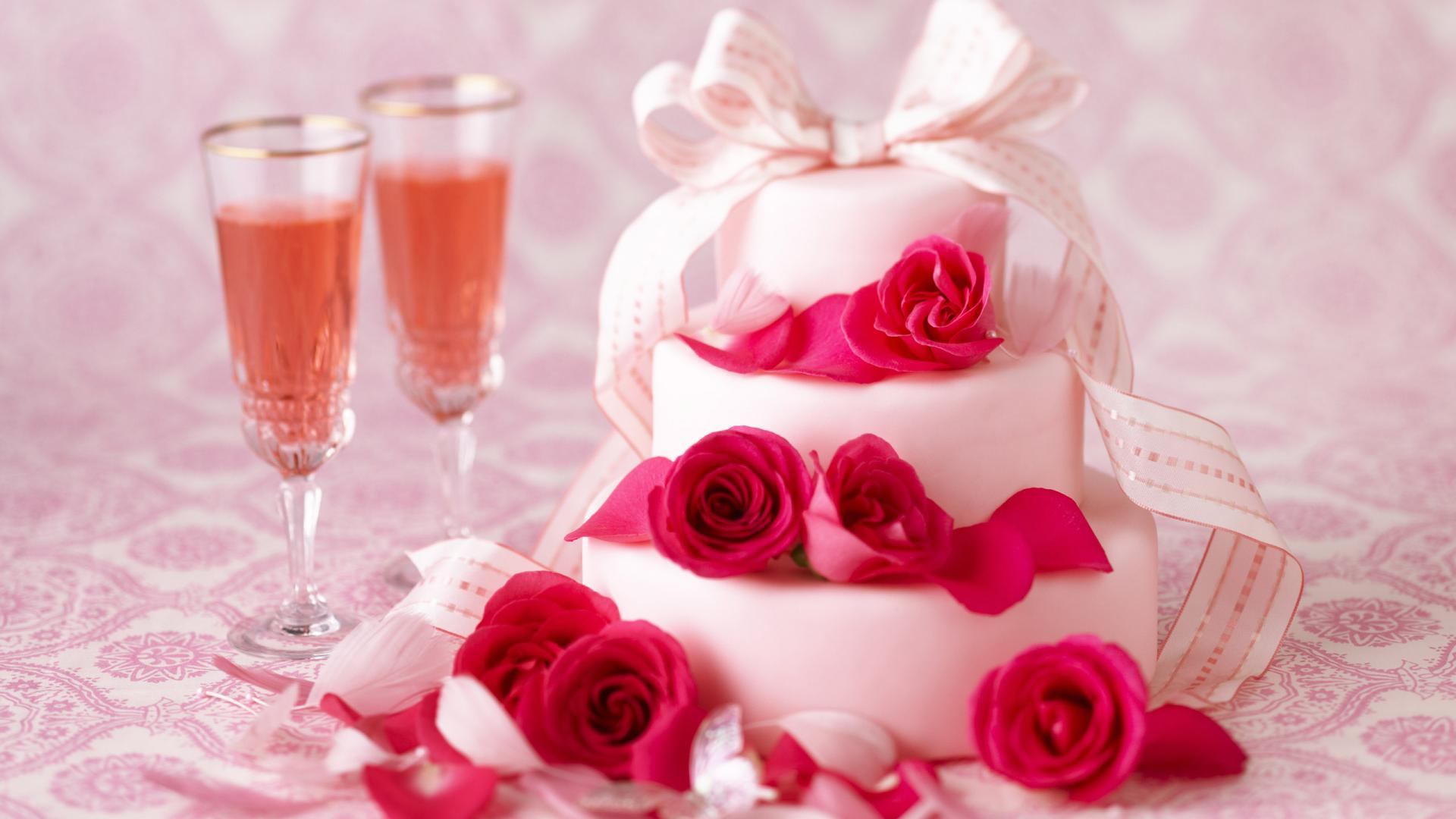 Cakes images wedding cake hd wallpaper and background photos - Images Of Wedding Cakes Wallpapers 33 Wallpapers